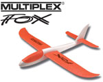 Mulriplex FOX